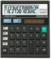 Casio, Texas Instruments & More - Min. 10% Off