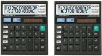 Casor CT-512 CT-512 B Basic  Calculator(12 Digit)