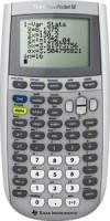 TEXAS INSTRUMENTS TI-84 Plus SE Pocket TI-84 Plus SE Pocket Graphical  Calculator