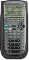 TEXAS INSTRUMENTS TI-89 Titanium TI-89 Titanium Graphical  Calculator(17 Digit)