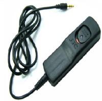 JJC MA-C  Camera Remote Control(Black)