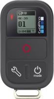 GoPro Smart Remote  Camera Remote Control(Black)