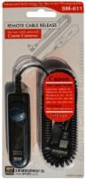 SMDV SM-611 for Canon Digital SLR  Camera Remote Control