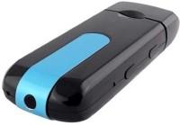 Autosity Detective Survilliance MINI-U8 Pen Drive Spy Product Camcorder(Black)