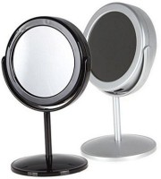 spydo Secrete Security Based 13-HI-13 Mirror-Camera Glasses Spy Product Camcorder(Black)