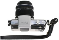 Foto&Tech GL WS BK  Camera Bag(Black)