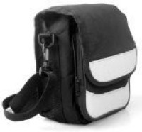 Neewer 10004734@@  Camera Bag(Black)