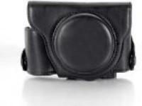 Fotasy LX7C  Camera Bag(Black)
