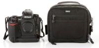 Think Tank 2205  Camera Bag(Black)