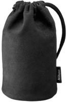 NIKON B0009HN58I  Camera Bag(Black)