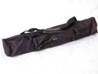 Cowboystudio 30 carry case  Camera Bag(Black)