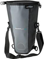 Phantom Aquatics PAQSLRB  Camera Bag(Black)