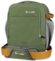Pacsafe V8-Olive  Camera Bag(Olive Green)