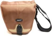 Dolica CS008BR  Camera Bag(Brown)
