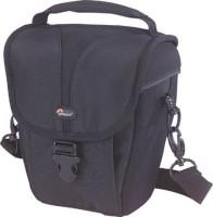 Lowepro REZO TLZ20  Camera Bag(Black)
