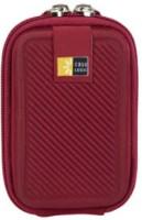 Case Logic ECC-101  Camera Bag(Red)