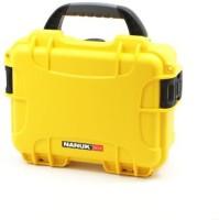 Plasticase, Inc. 904-1004  Camera Bag(Yellow)