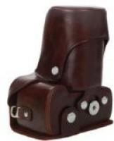 Megagear MG112  Camera Bag(Brown)