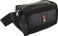 Chrome BG154BKNANA  Camera Bag(Black)
