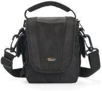 Lowepro Edit 100 (Black)  Camera Bag(Black)