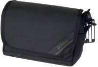 Domke 700-J5B  Camera Bag(Black)