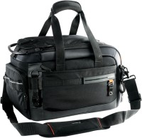 Vanguard Quovio 41  Camera Bag