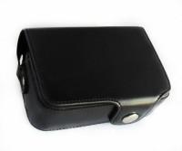 MegaGear MG281  Camera Bag(Black)