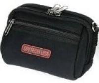 OP/TECH USA 8401124  Camera Bag(Black)