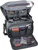Tamrac 60403  Camera Bag(Gray)