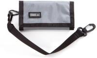 Think Tank TT215  Camera Bag(Grey)