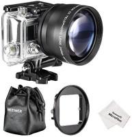 Neewer 90085593@@##1  Camera Bag(Black)