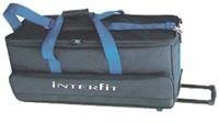 Interfit INT435  Camera Bag(Black)
