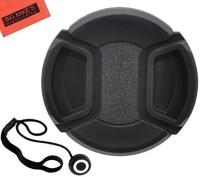 Big Mikes CAP52  Camera Bag(Black)