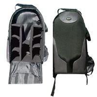 Bower SCB1350  Camera Bag(Black)