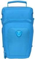 Tenba 637-243  Camera Bag(Blue)