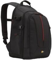 Caselogic DCB-309  Camera Bag(Black)