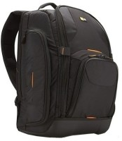 Case Logic SLRC-206 Backpack Bag(Black)