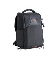 Benro Beyond B200  Camera Bag(Black)