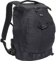 Lowepro Flipside 400 Aw Backpack (Black)  Camera Bag(Black)