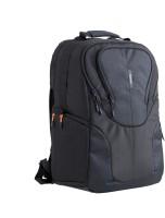 Benro Reebok 300N  Camera Bag(Black)