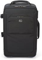 Lowepro Pro Roller x200 AW  Camera Bag(Black)