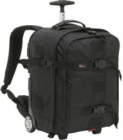 Lowepro Lowepro  Camera Bag(Black)