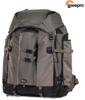 Lowepro Pro Trekker 600 AW BACKPACK Mica  Camera Bag(Mica)
