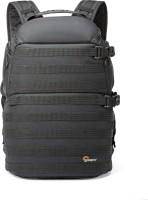 Lowepro PRO TACTIC 450 AW  Camera Bag(Black)