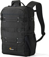 Lowepro VIEW POINT BP 250 AW  Camera Bag(Black)