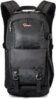 Lowepro Fastpack BP 150 II AW  Camera Bag(Black)