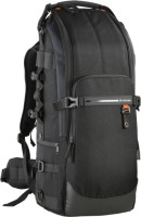Vanguard Quovio 66  Camera Bag