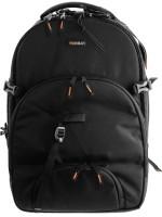 SONIA TB786  Camera Bag(Black)