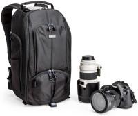 Think Tank Street Walker Pro  Camera Bag(Black)