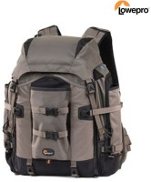 Lowepro Pro Trekker 300 Aw Backpack Black  Camera Bag(Black)